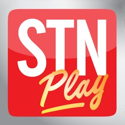 STN Play by Station Casinos