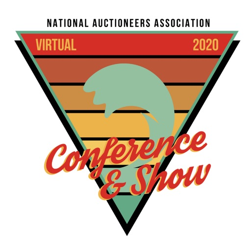 NAA Conference and Show