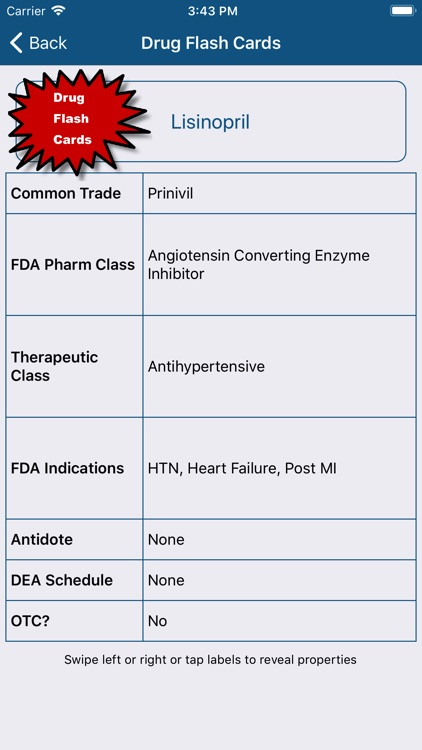 Learn Pharm screenshot-2