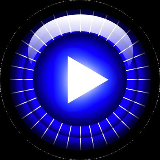 MPlayer X Pro
