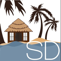 SD Homes for Sale