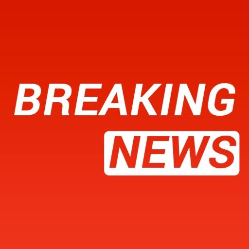 Breaking News - Local&Breaking