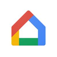 Google LLC-Google Home