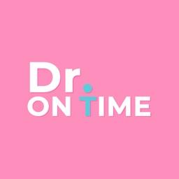 Dr OnTime
