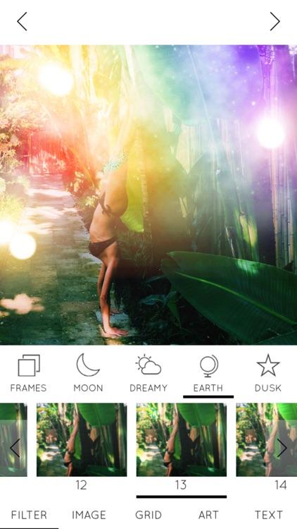 Rainbow Love Deluxe screenshot-6
