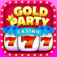 Codes for Gold Party Casino Hack