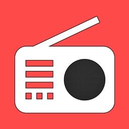 Dansk Radio Online