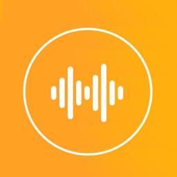 BG Sounds- Audio, Sound effect