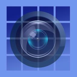 PhotoPhix