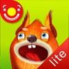 Pepi Tree Lite - iPadアプリ