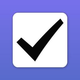 Taskify Pro: Todo List & Notes