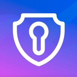 VPN Vault - VPN & Media Vault