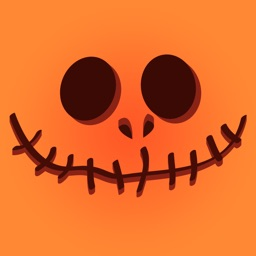 Halloween 2019 Animated Pack