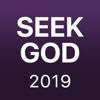 Seek God for the City 2019