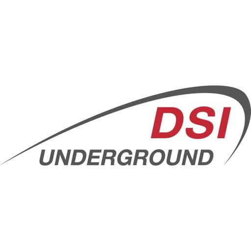 DSI Underground Speak Up App