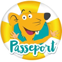 Codes for Passeport Révisions Hack