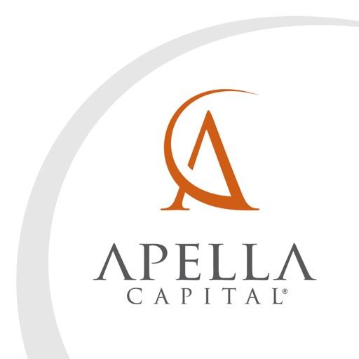 Apella Mobile