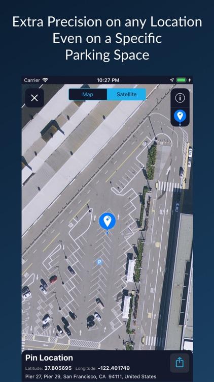 iTools - Pocket Multitool screenshot-4