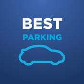 Bestparking app review