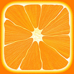 Ícone do app Nutrients - Nutrition Facts