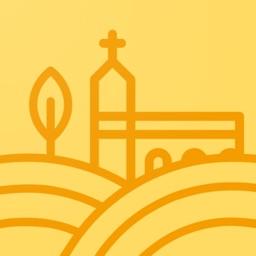 Kyrkovarvet