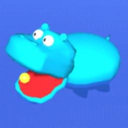 Hippo.io