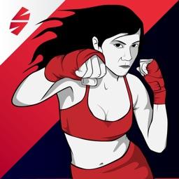 Spartan System Female