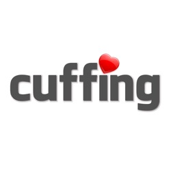 Cuffing® - Online Dating App