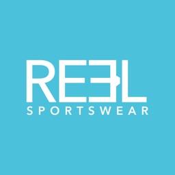 Reel Sportswear