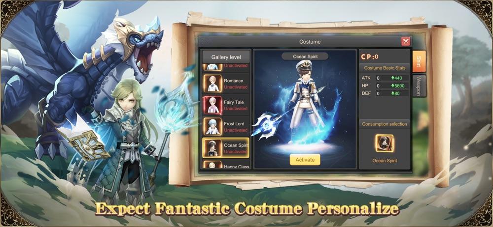 Luna's Fate hack tool
