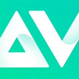 Alpha VPN — VPN for iPhone