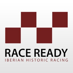 Race Ready IHR