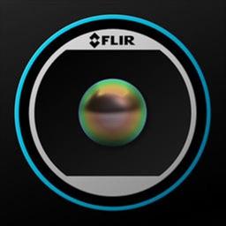 FLIR Tools