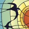 Smart Bird ID (Europe)