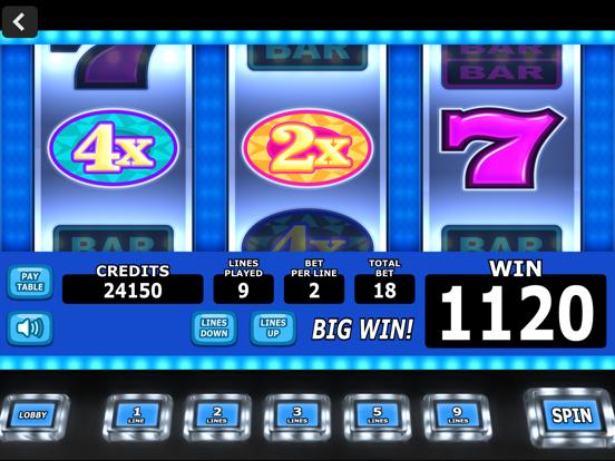 bonus casino gratuit Slot