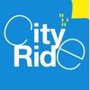City Ride - iPadアプリ