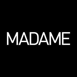 Madame ePaper