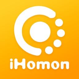 iHomon