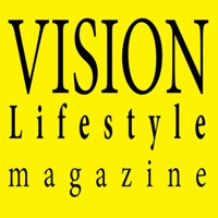 Codes for Vision Lifestyle Hack