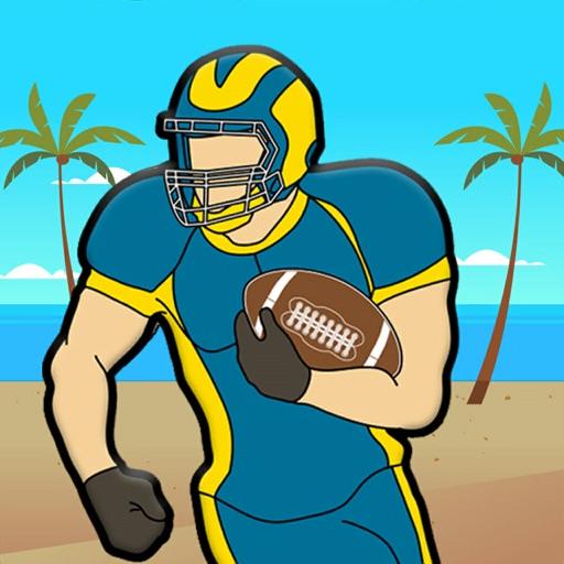 Ball.io : Beach Mayhem