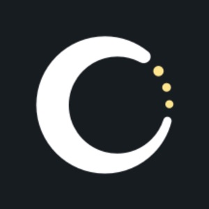 Centr, by Chris Hemsworth App Reviews, Free Download