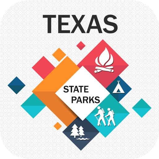 Texas State Park