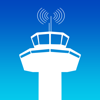 LiveATC Air Radio - LiveATC.net