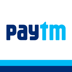 ‎Paytm- Payments & Bank Account
