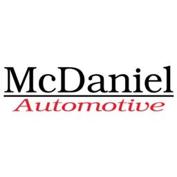McDaniel Automotive MLink