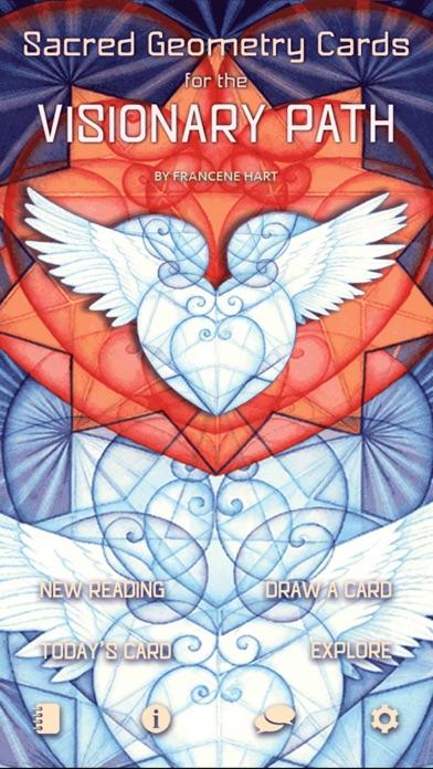 Sacred Geometry Cards-0
