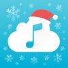 音乐播放器 - 音乐MP3