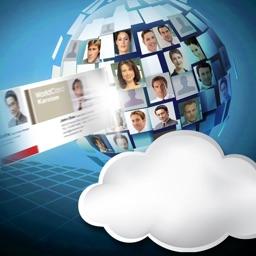 WorldCard Enterprise
