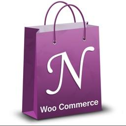 Mobile App for WooCommerce