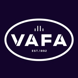VAFA Live Official App